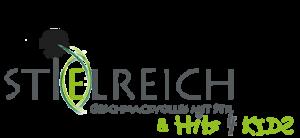 Stielreich - Blog