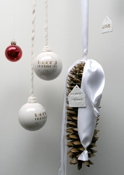kanadischerzapfen-glaskugeln-christmas