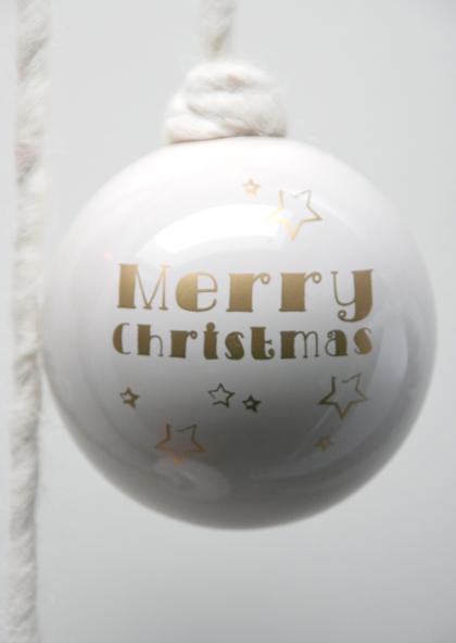 merry-christmas-glaskugel
