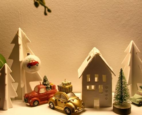 teelichthaus-windlicht-autos-kerzen