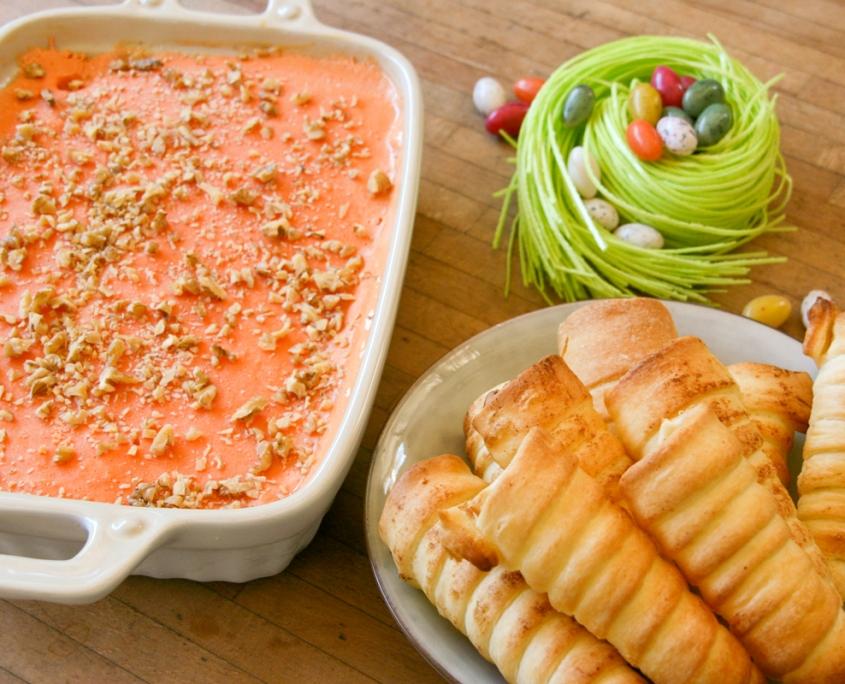 Karottenkucheneis_rezept