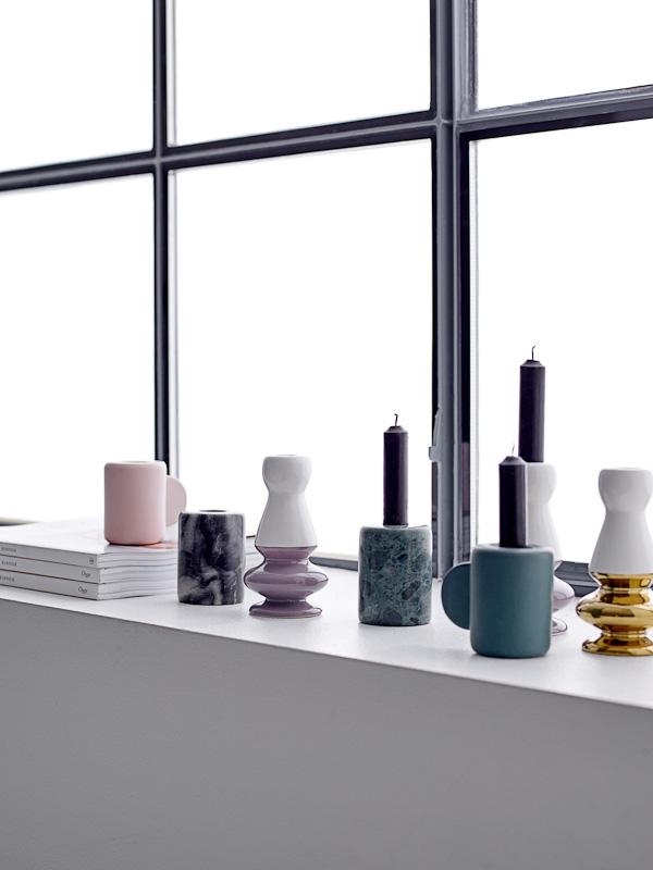 bloomingville onlineshop. Black Bedroom Furniture Sets. Home Design Ideas