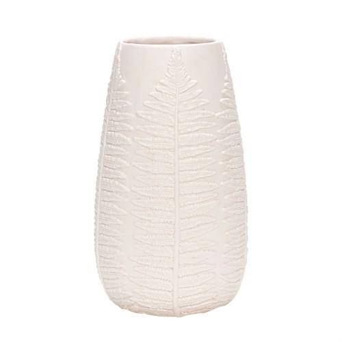 vasen onlineshop. Black Bedroom Furniture Sets. Home Design Ideas