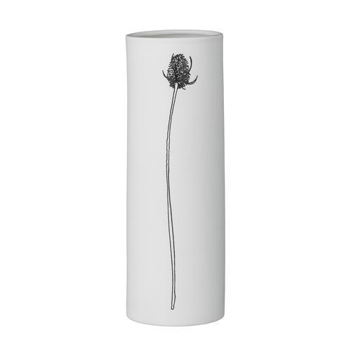 vasen online shop. Black Bedroom Furniture Sets. Home Design Ideas