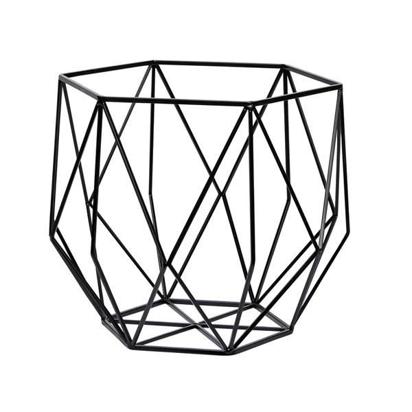 metallkorb onlineshop. Black Bedroom Furniture Sets. Home Design Ideas