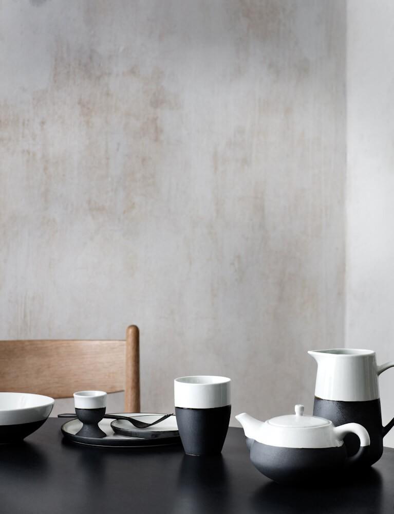 broste copenhagen onlineshop. Black Bedroom Furniture Sets. Home Design Ideas