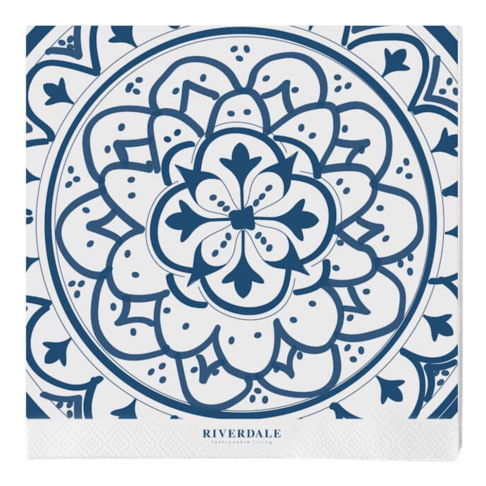 Riverdale - ONLINESHOP - stielreich.at