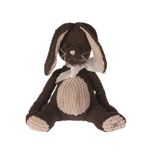 Riverdale Kaninchen Sam braun / beige